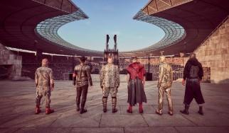 Rammstein και Guns N' Roses ακυρώνουν τις ευρωπαϊκές τους περιοδείες λόγω κορωνοϊού