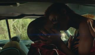 Αυξημένη πιθανότητα σεξουαλικής δραστηριότητας σε οχήμα οι οπαδοί της heavy metal