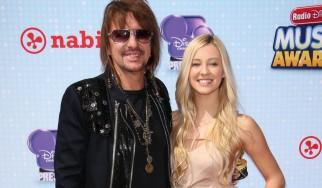 Richie Sambora: «Δεν υπήρχε επιλογή στην αποχώρησή μου από τους Bon Jovi»