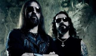 """Οι Rotting Christ ντύνουν μουσικά το trailer του video game """"Mortal Shell"""""""