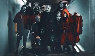 Νέες ημερομηνίες για Slipknot και Sabaton στο Release Athens 2021