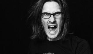 Steven Wilson: «Η κιθάρα δεν με εμπνέει πια»