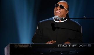 Ο Stevie Wonder επιστρέφει στα μουσικά δρώμενα