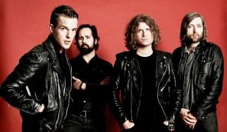The Killers: Εσωτερική έρευνα «δεν επιβεβαιώνει» κατηγορίες σεξουαλικής επίθεσης από μέλος του crew