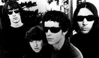 Ντοκιμαντέρ για τους Velvet Underground σε σκηνοθεσία Todd Haynes