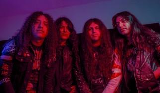 Η No Remorse διακόπτει συνεργασία με μπάντα λόγω εμπλοκής μελών σε βεβήλωση νεκροταφείου