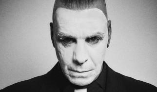 Οι Rammstein διαψεύδουν εν μέρει την Bild