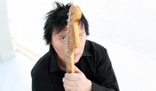 Παλιός γνώριμος από τους Stratovarius στο νέο σχήμα του Timo Tolkki