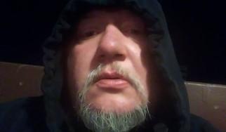 Νεκρός ο πρώτος ντράμερ των Machine Head