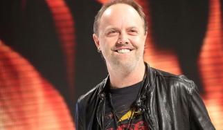 Lars Urlich: «Οι Metallica ξεκίνησαν σαν μπάντα διασκευών»
