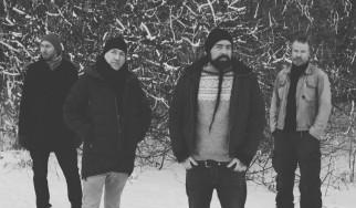 Νέα τραγούδια από Ulver, Witchcraft, Horisont και Iceage