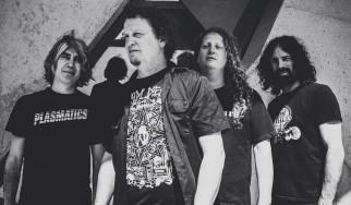 """Οι Voivod ανακοινώνουν το """"The End Of Dormancy"""" EP"""