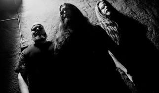 Πρώτη μετάδοση: Νέο τραγουδι από τους Vredehammer