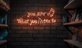 Επιστήμονες καταγράφουν τα συναισθήματα που προκαλεί η μουσική