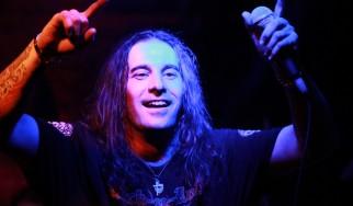 Οι Archon Angel του Zak Stevens στην Ελλάδα για συναυλίες