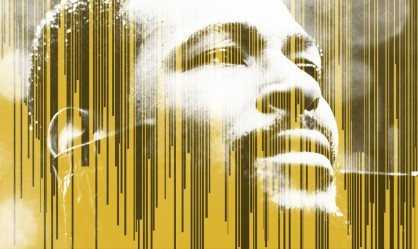 To Rolling Stone ανανεώνει τη λίστα με τα 500 καλύτερα άλμπουμ όλων των εποχών