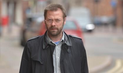 Ένοχος για επίθεση εις βάρος της πρώην συντρόφου του ο Tom Meighan