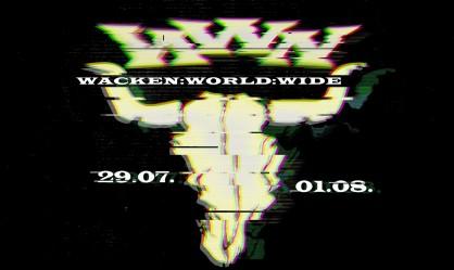 Wacken World Wide: Το μεγαλύτερο Wacken στην ιστορία