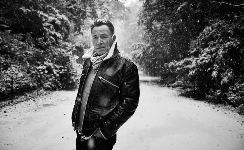 Νέα τραγούδια από Βruce Springsteen, Night Flight Orchestra, Mr.Bungle, κ.ά.