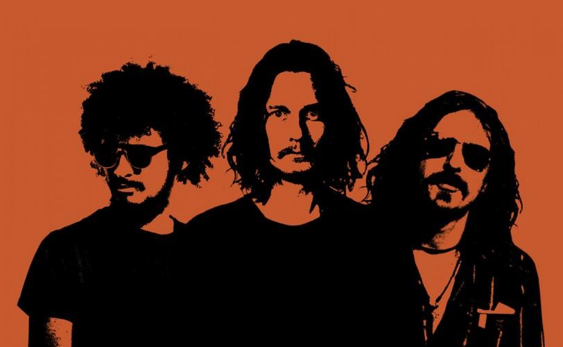 Οι Jazz Sabbath «ξεσκεπάζουν» τους Black Sabbath