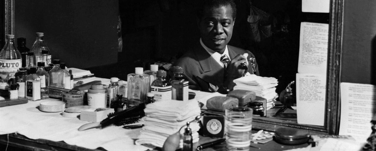 Καταστροφή ιστορικού ορόσημου της jazz στη Νέα Ορλεάνη από τον τυφώνα Ida