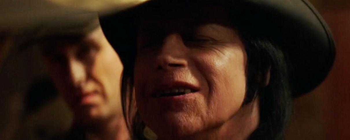 Στη δημοσιότητα το trailer της νέας ταινίας του Glenn Danzig