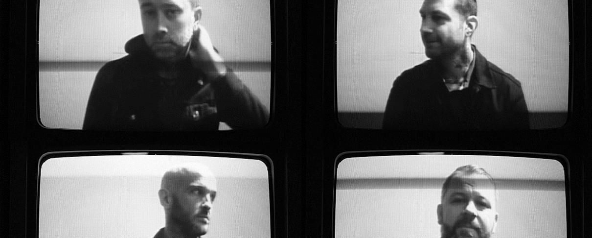 Με έμφαση στον ακτιβισμό το νέο single των Rise Against