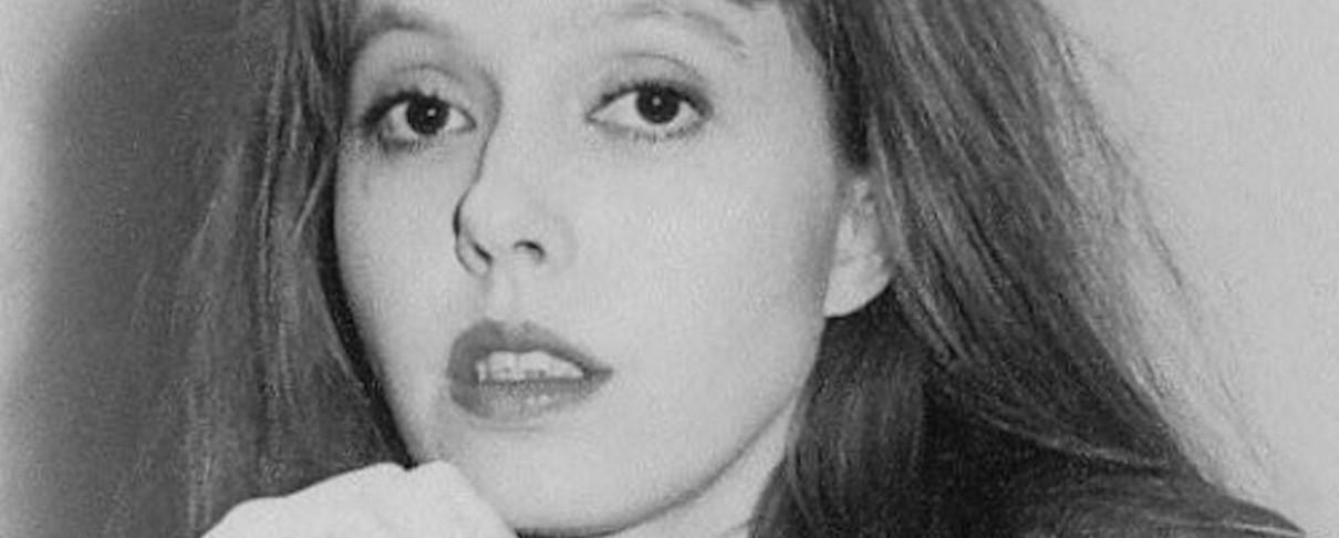 Έφυγε από τη ζωή η Anita Lane, μακροχρόνια συνεργάτρια του Nick Cave