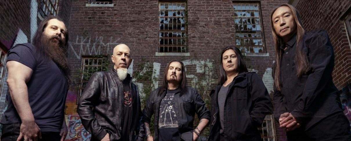 Πρώτο single από τον επερχόμενο δίσκο των Dream Theater