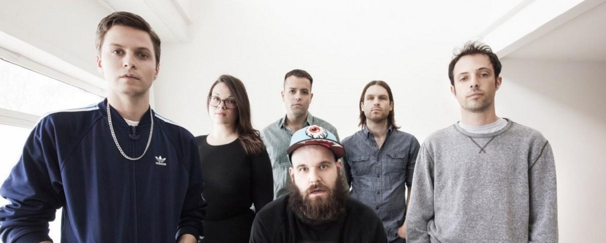 Νέο single από τους Fucked Up με τη συμμετοχή του Matt Berninger
