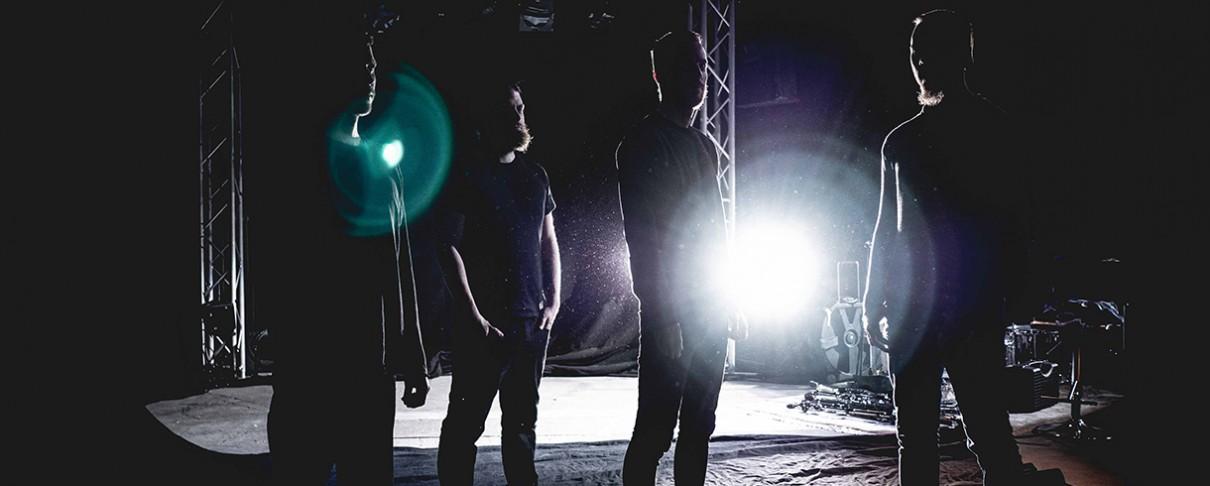 Νέο τραγούδι και video από τους Gloson