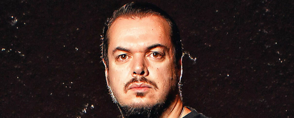 Igor Cavalera: «Δεν ήταν προκλητικό, ήταν απλά ηλίθιο που φοράγαμε σβάστικες στα πρώτα μας βήματα»