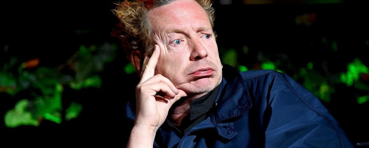 Ήττα του John Lydon στη δικαστική διαμάχη με τους Sex Pistols