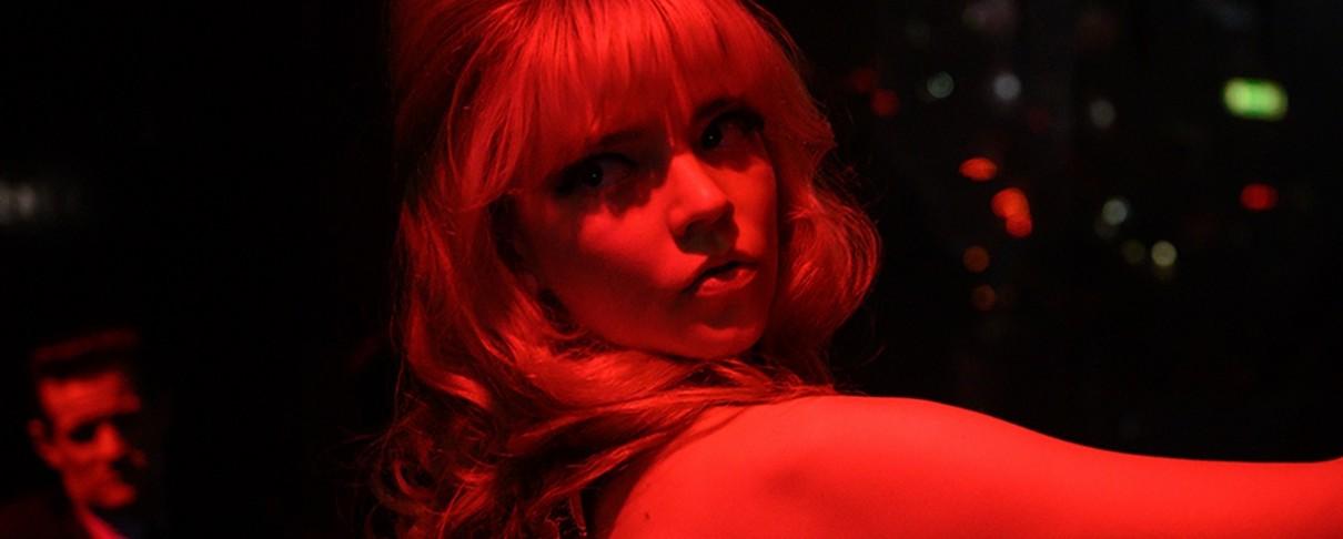 """Με Siouxsie And The Banshees το τελευταίο trailer του """"Last Night In Soho"""""""