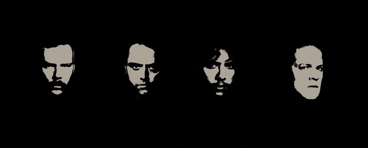 "Oι λεπτομέρειες για το άλμπουμ διασκευών ""The Metallica Blacklist"""