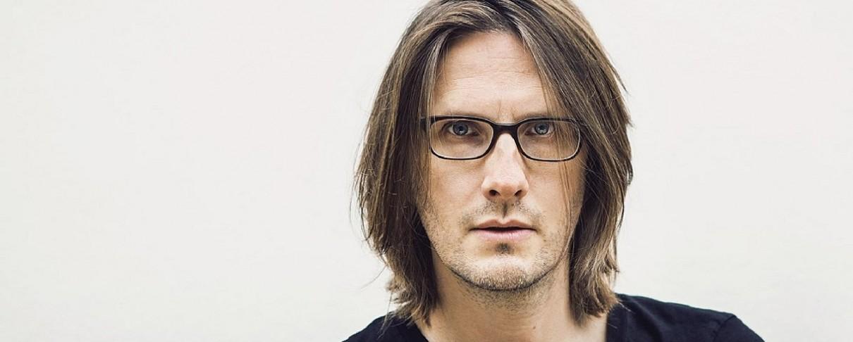 Καινούριο single από τον Steven Wilson