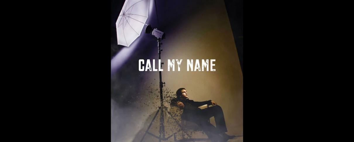 """Call My Name"" το νέο single του Ts Chris"