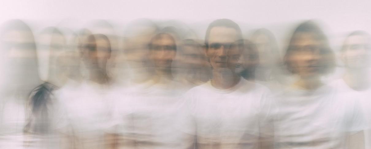 Ακούστε το καινούριο single των Year Of No Light