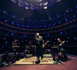 Δείτε το video για το νέο τραγούδι των Architects