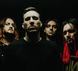 Οι Blood Youth επιστρέφουν με καινούριο single