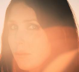 Ακούστε το καινούριο τραγούδι της Chelsea Wolfe