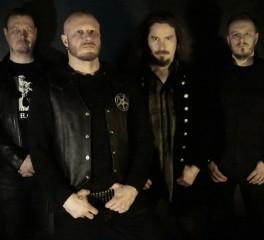 Πρώτο single για το black metal σχήμα του Tuomas Holopainen