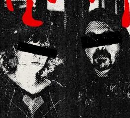 """Ο Dave Grohl και η κόρη του διασκευάζουν το """"Nausea"""" των Χ"""