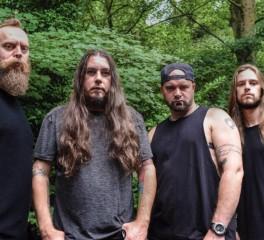Evile: Επιστρέφουν με νέο δίσκο έπειτα από οκτώ χρόνια