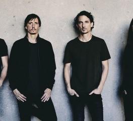 """Στην κορυφή του Billboard οι Gojira με το """"Fortitude"""""""