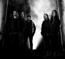 Οι Insomnium επιστρέφουν με νέο single