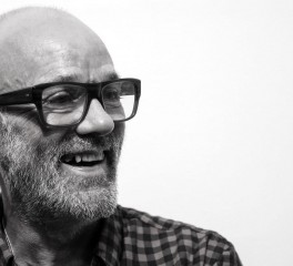 O Michael Stipe αποκλείει κάθε ενδεχόμενο επανασύνδεσης των R.E.M.