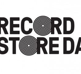 Οι rock και metal κυκλοφορίες της Record Store Day 2021