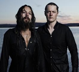 Satyricon: Ανακοίνωσαν πολυτελείς επανεκδόσεις των δύο πρώτων τους άλμπουμ