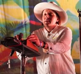 Arcade Fire: Κυκλοφορούν νέα σύνθεση διάρκειας 45 λεπτών